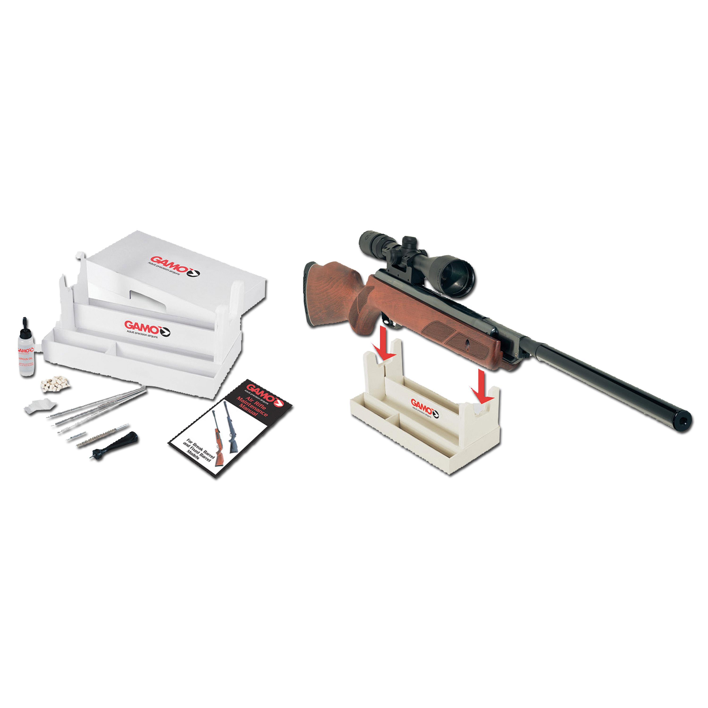 Gamo Luftgewehr Pflege-Kit