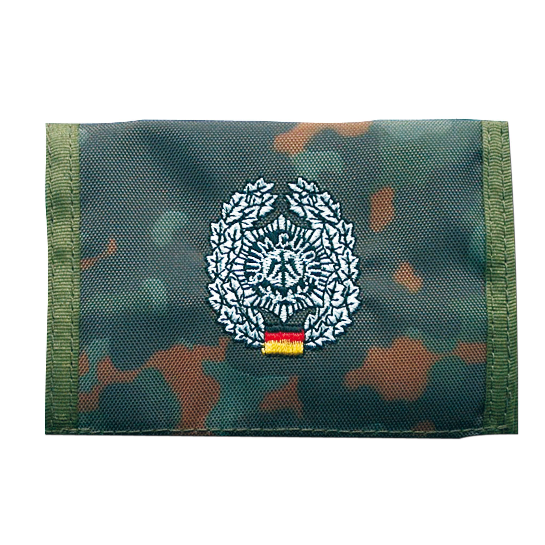 Portemonnaie Feldjäger