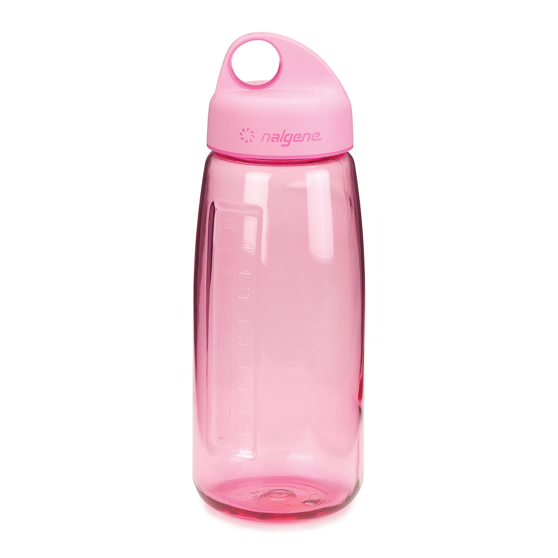 Nalgene Trinkflasche Everyday N-Gen 0.75 L pink