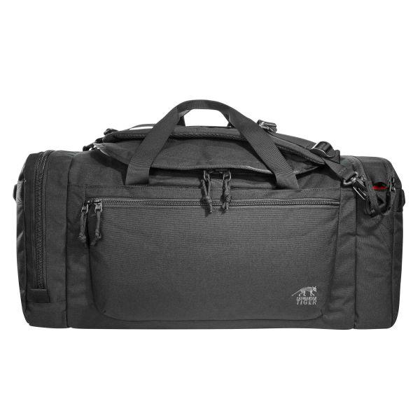 TT Tragetasche Officers Bag schwarz
