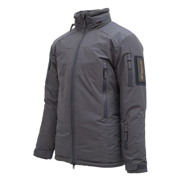 Carinthia Jacke HIG 3.0 grau