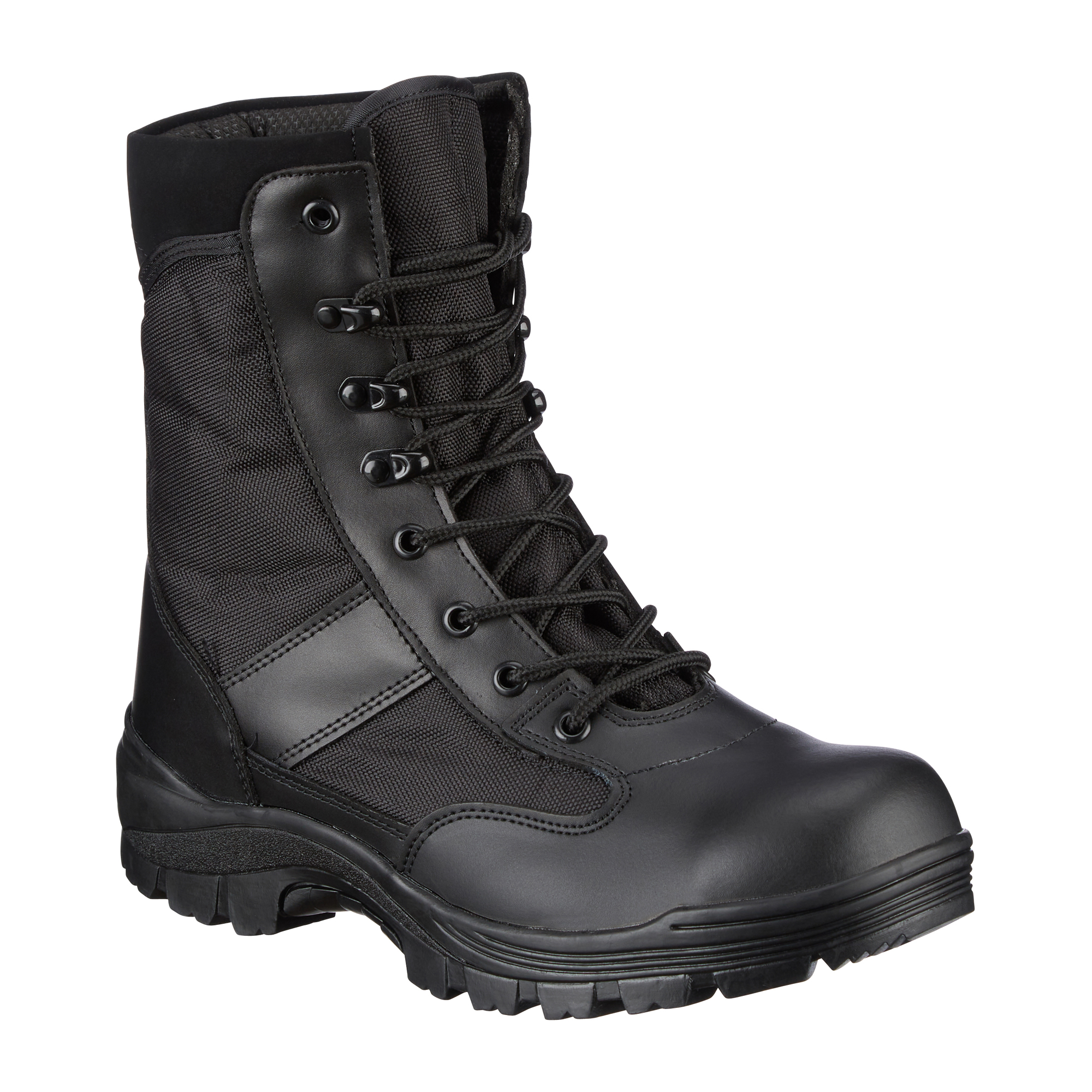 Security Boots Mil-Tec