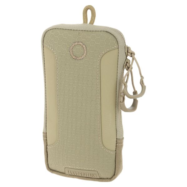 Maxpedition iPhone 6/6S/7 Plus Pouch tan