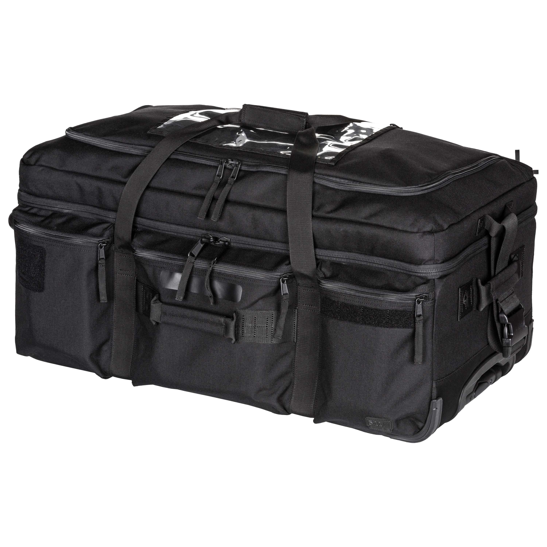 5.11 Trolley Mission Ready Bag 3.0 schwarz