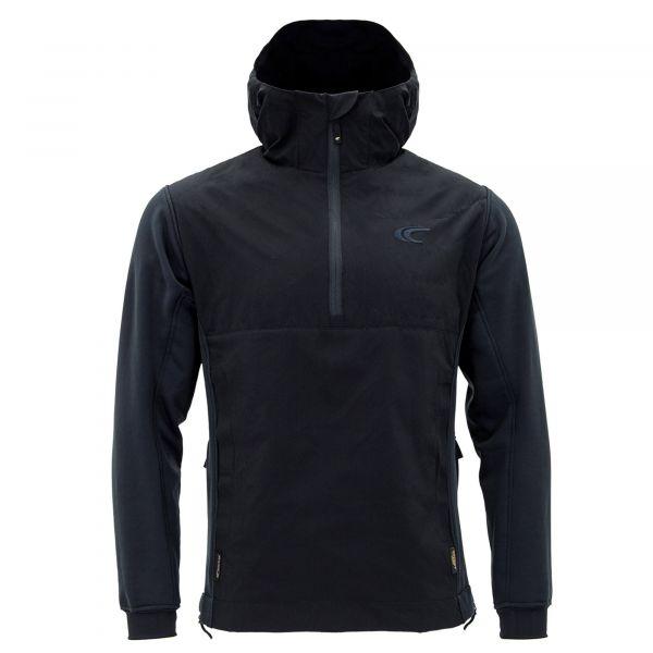 Carinthia Pullover G-Loft Ultra Hoody schwarz
