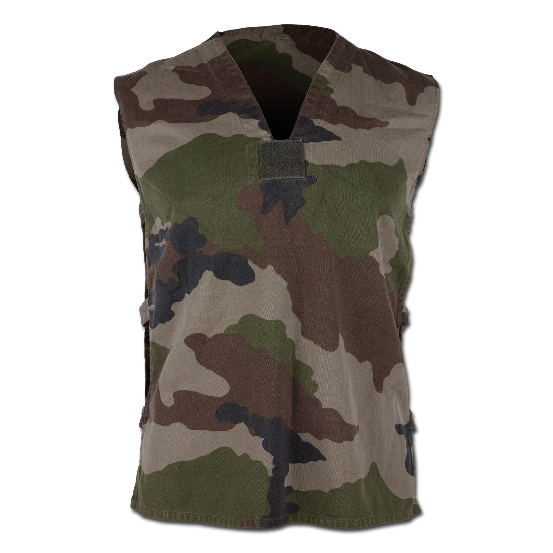 Shirt GAO CCE gebraucht