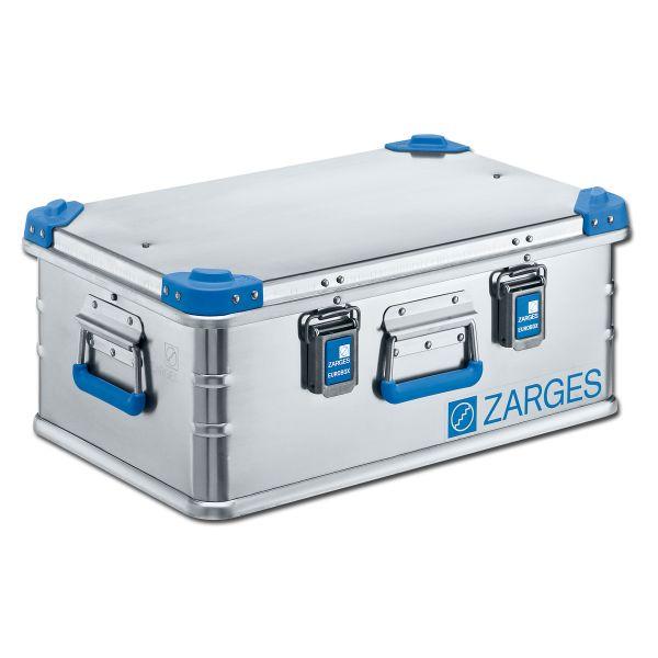 Zarges 42 L Eurobox 40701