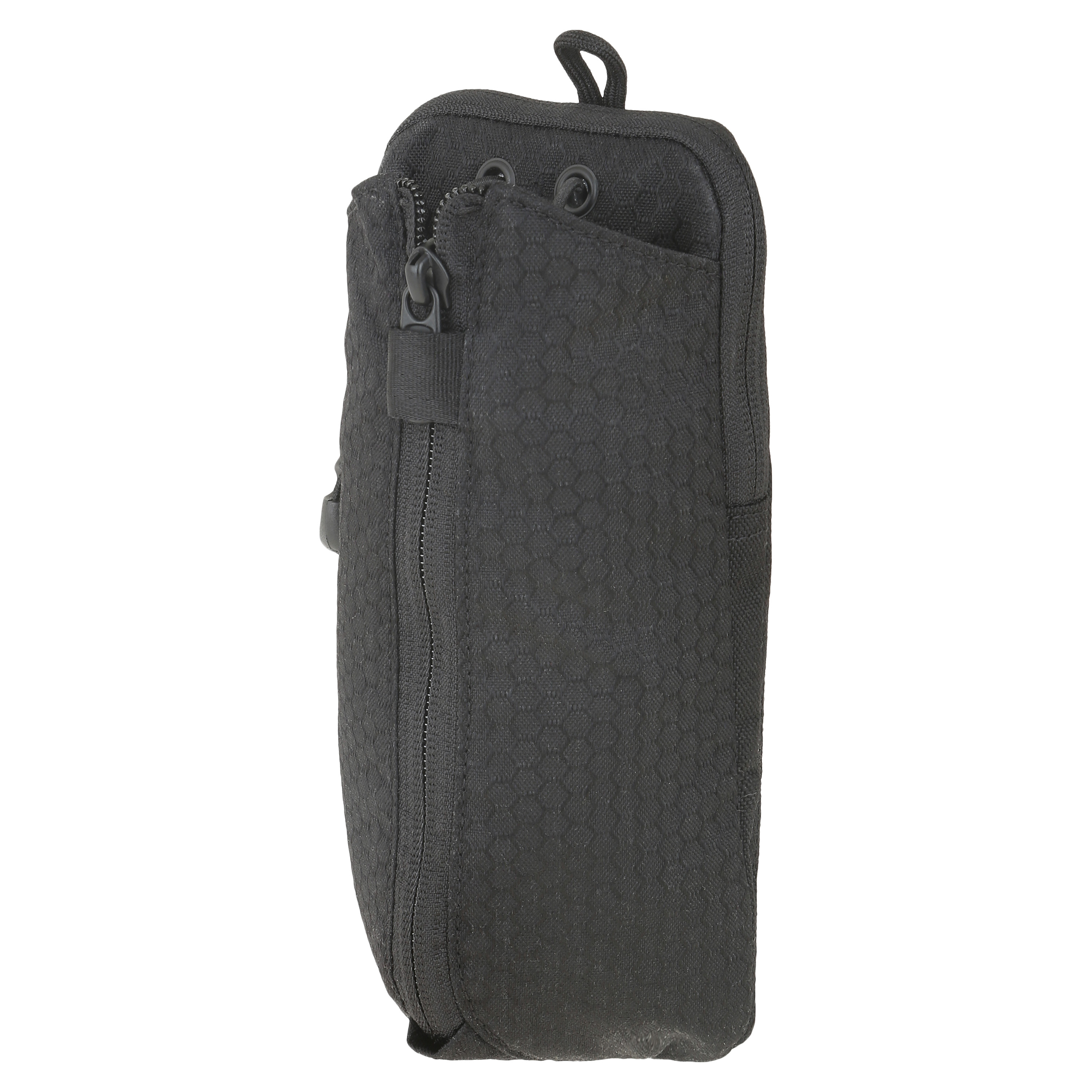 Maxpedition Expandable Bottle Pouch schwarz