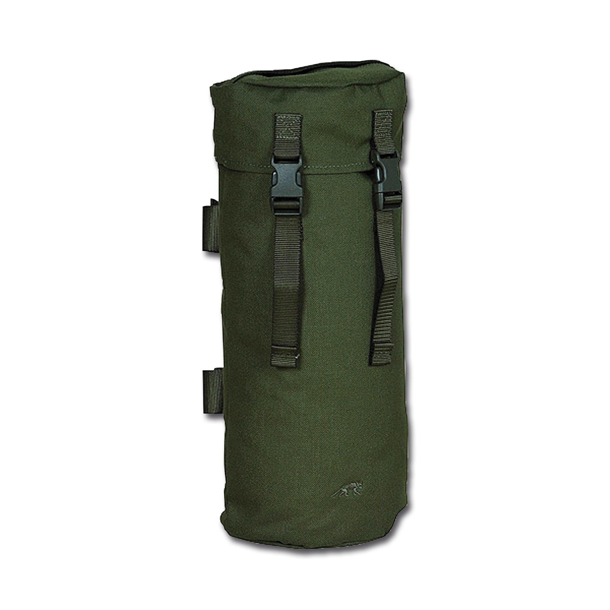 Rope Bag TT oliv