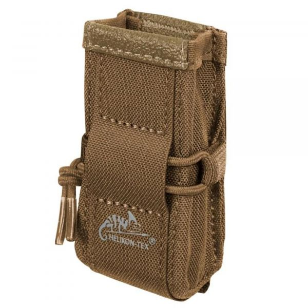 Helikon-Tex Competition Rapid Pistol Pouch coyote
