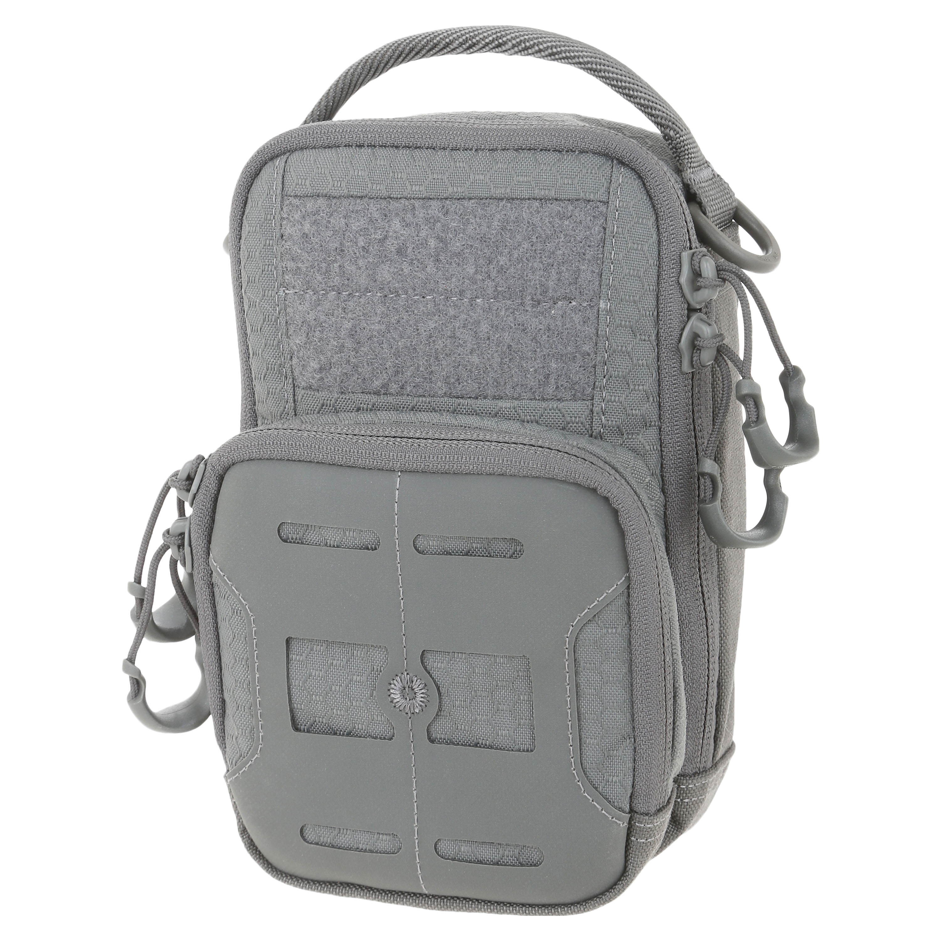 Maxpedition Daily Essentials Pouch grau