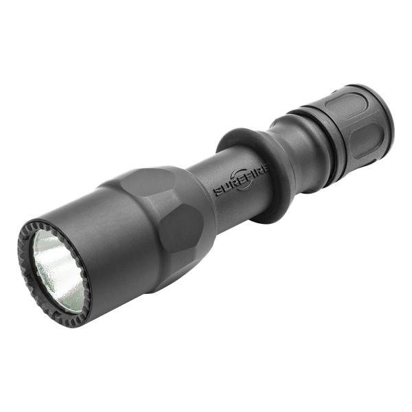 SureFire Taschenlampe G2ZX-C Tactical