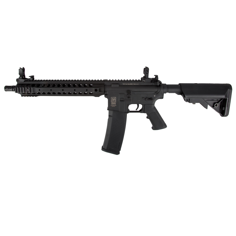Specna Arms Airsoft Gewehr SA-C06 Core S-AEG schwarz