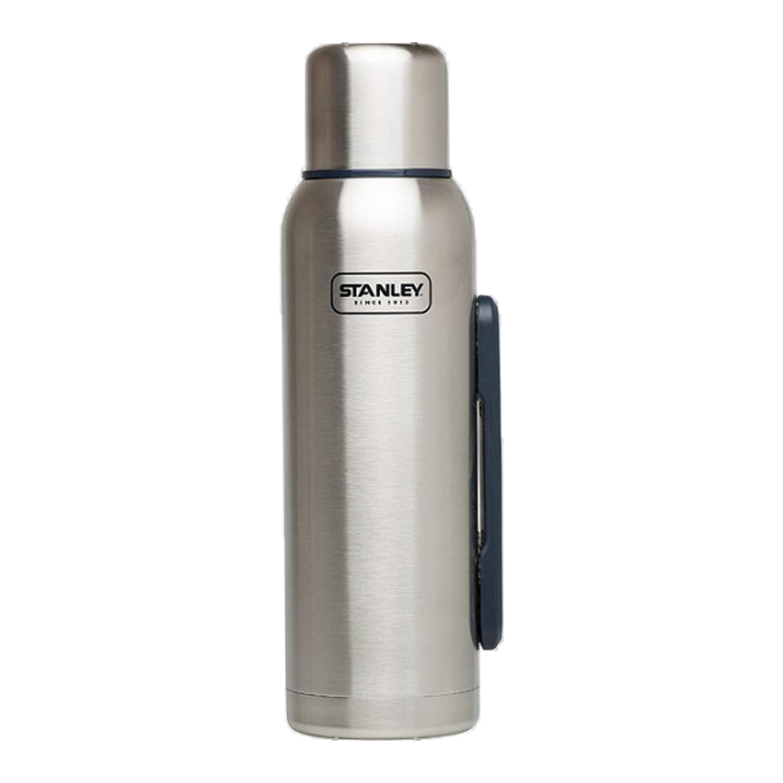 Stanley Adventure Thermoskanne 1.3 Liter