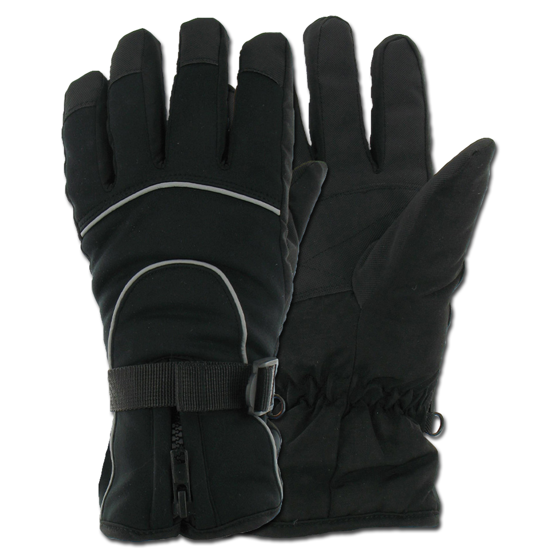 Handschuhe Highlander Banff