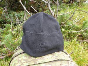 Bewährte Mütze