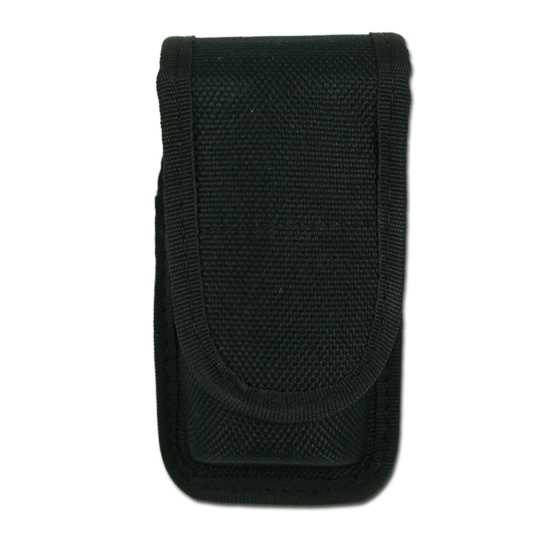 Abwehrspray-Tasche Mil-Tec gross
