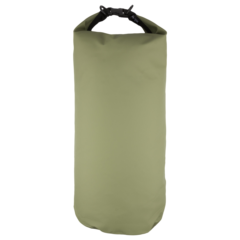 Transportbeutel Mil-Tec oliv 10 L