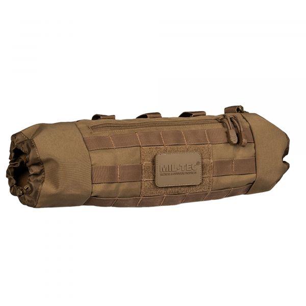 Mil-Tec Tactical Handwärmer Muff dark coyote