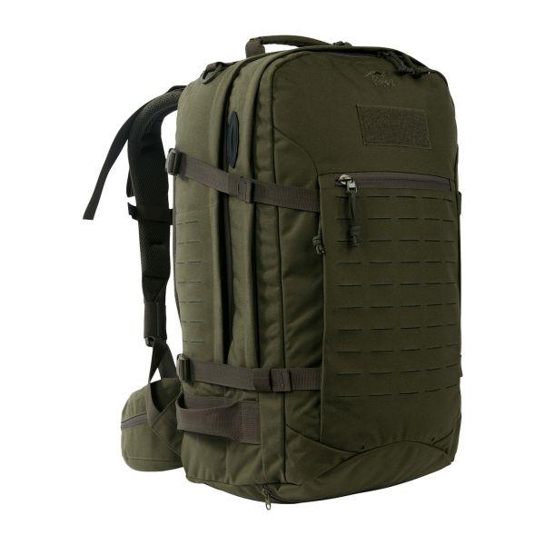 TT Mission Pack MK II oliv