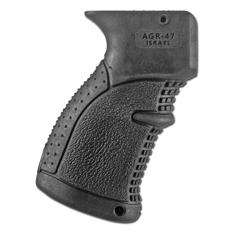 Fab Defense Ergonomic Pistol Grip AK47/AK74 schwarz