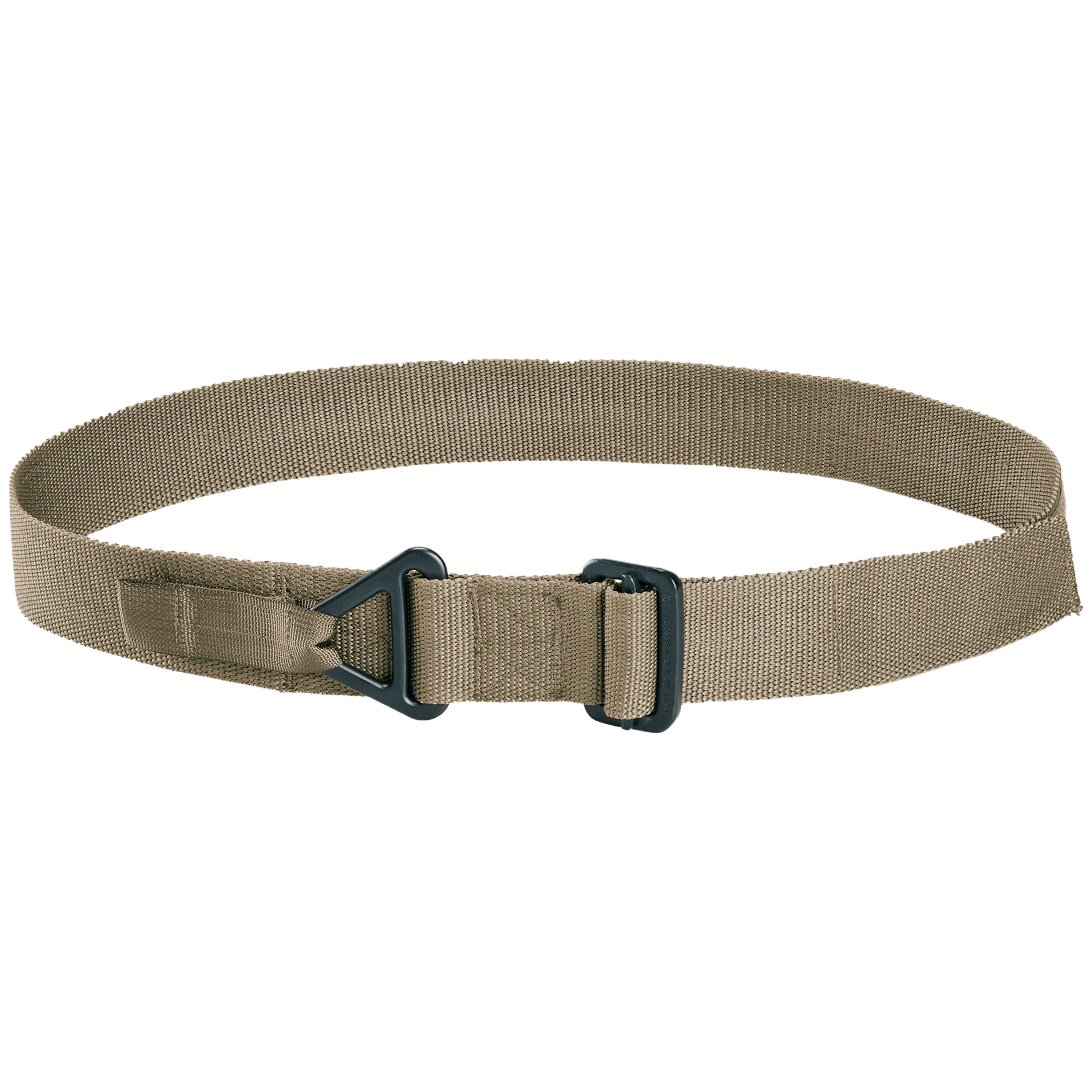 Defcon 5 Rigger Belt coyote