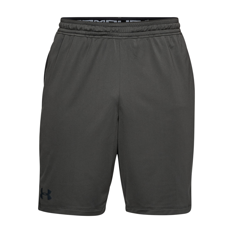 Under Armour Shorts Raid 2.0 dunkelgrau
