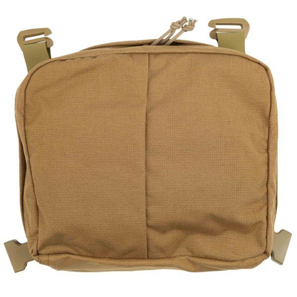 5.11 Tasche Admin Gear Set kangaroo