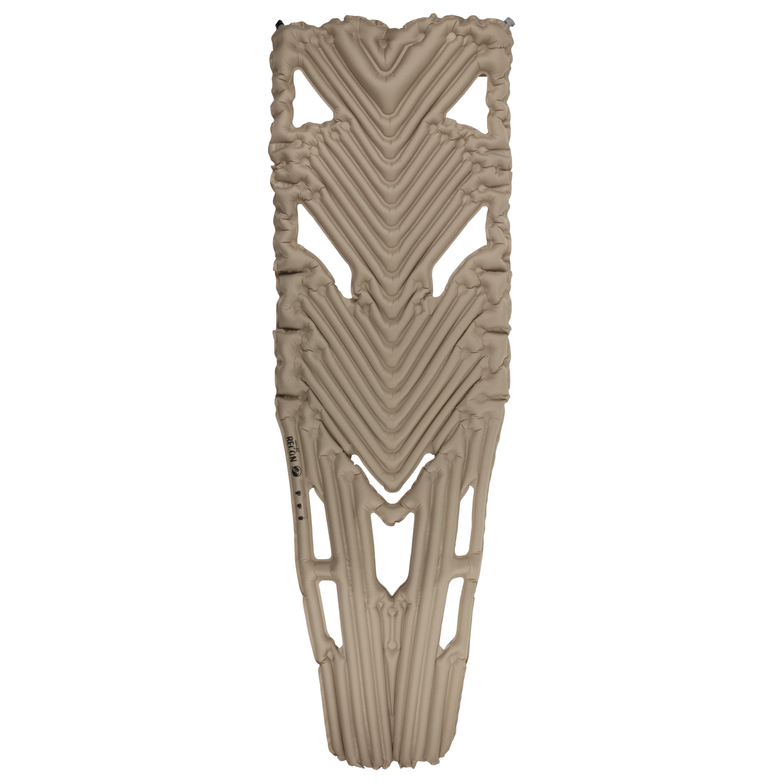 Isomatte Klymit Inertia XL Recon sand