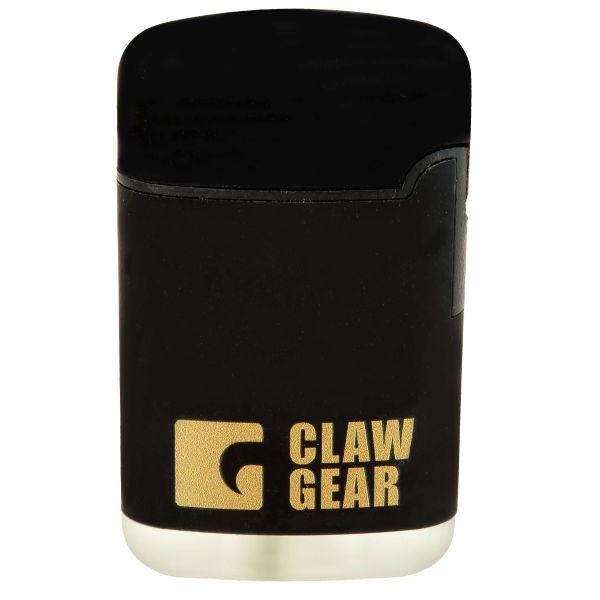 ClawGear Sturmfeuerzeug MK.II Storm Pocket Lighter schwarz