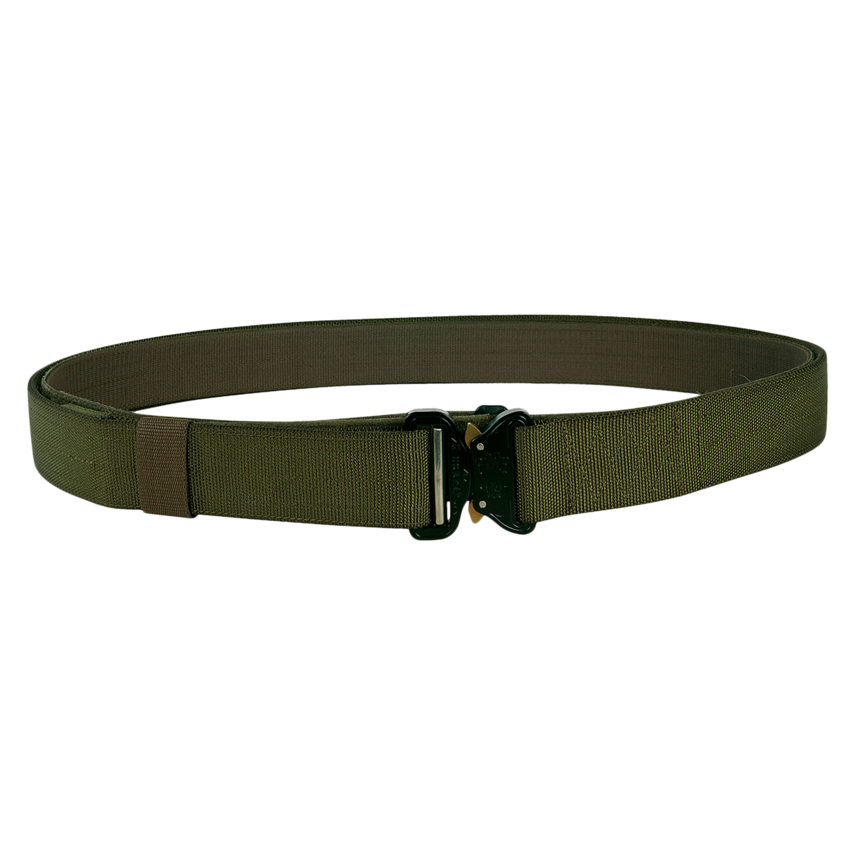 TT Equipment Belt MK II Set oliv