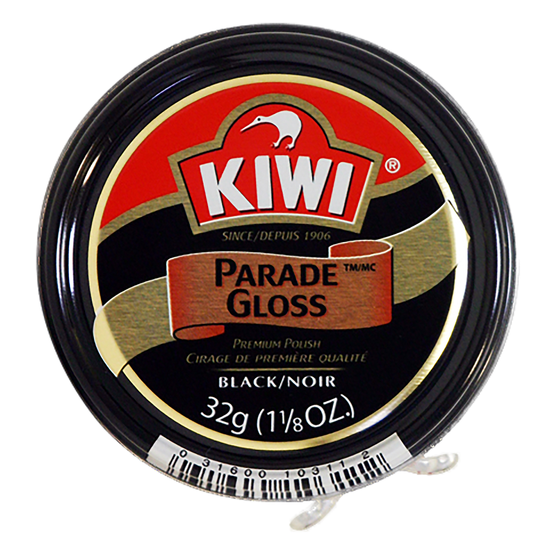 KIWI Schuhcreme Parade Gloss® 50 ml