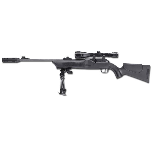 Gewehr AirMagnum 850 XT 175 m/s