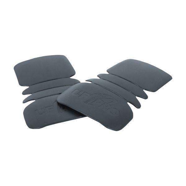 UF Pro Solid-Pads Knieschützer