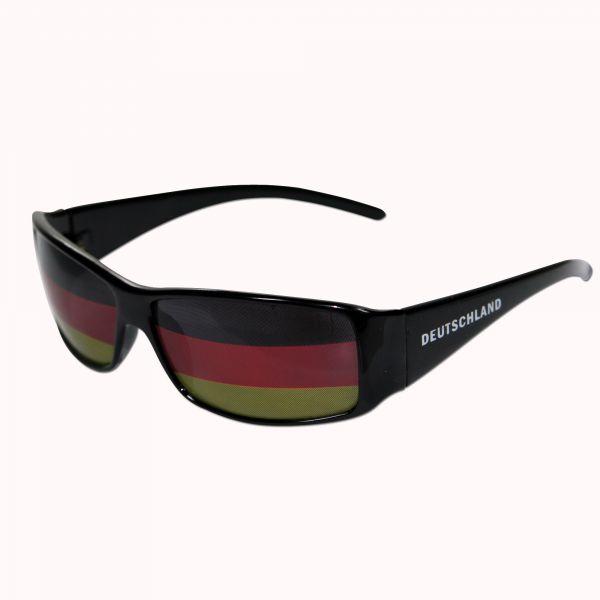 Sonnenbrille Deutschland