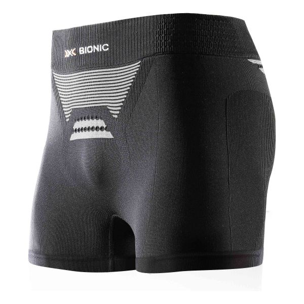 X-Bionic Boxershort Energizer MK2 schwarz