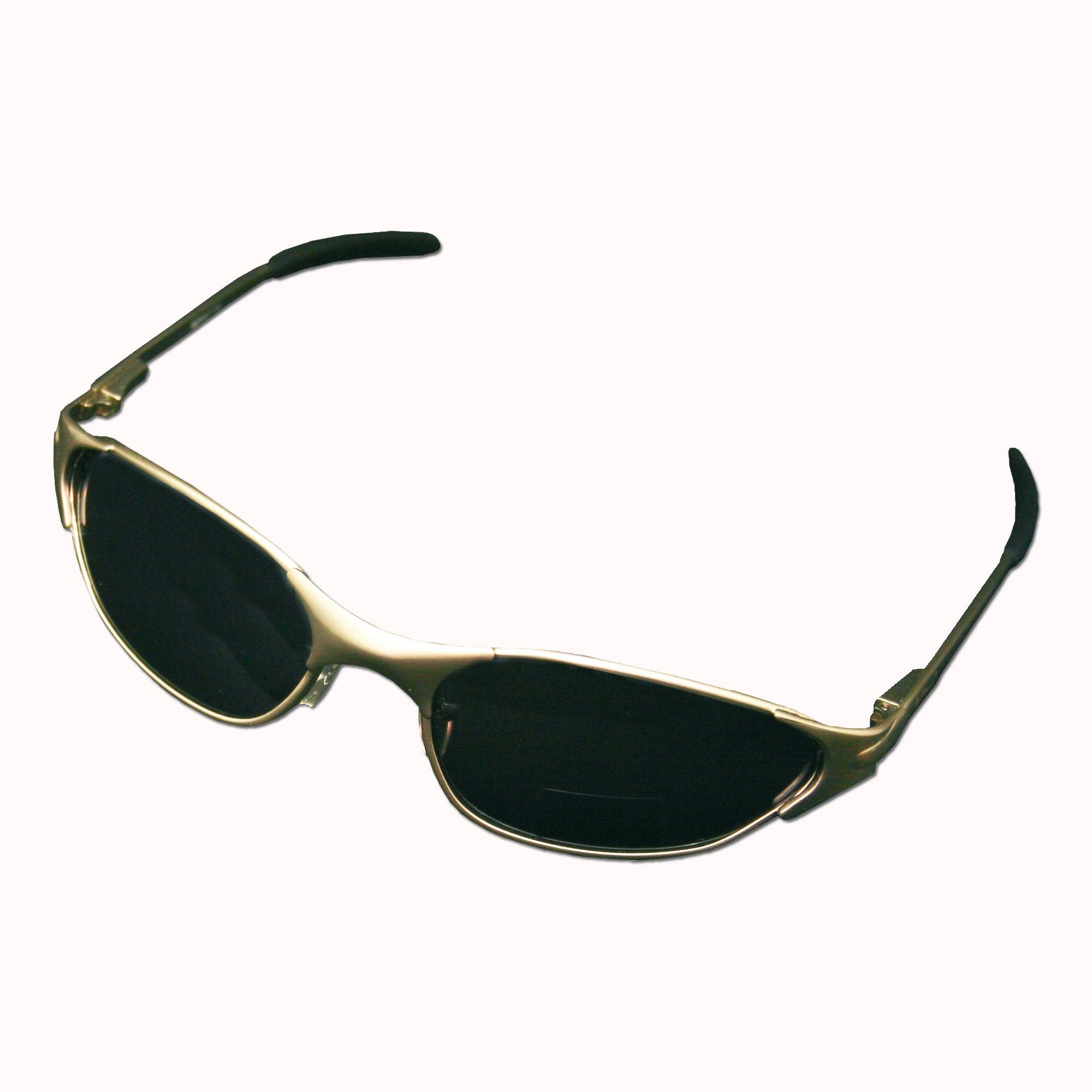 Sonnenbrille Fox Outdoor Fashion
