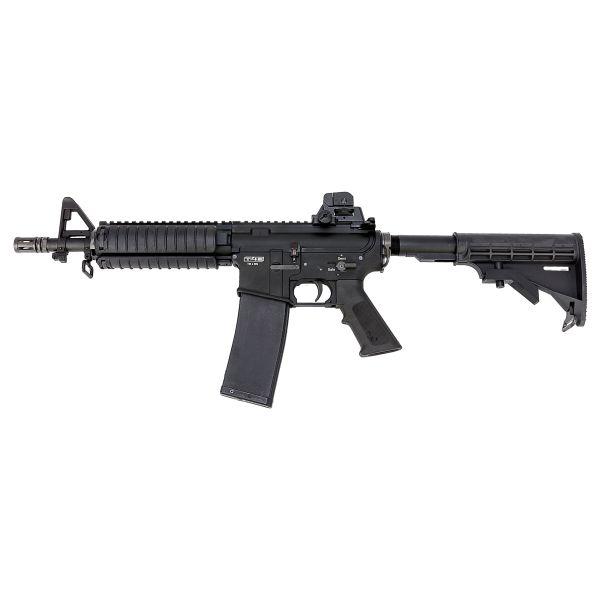 T4E Home Defense Gewehr TM4 RIS Co2