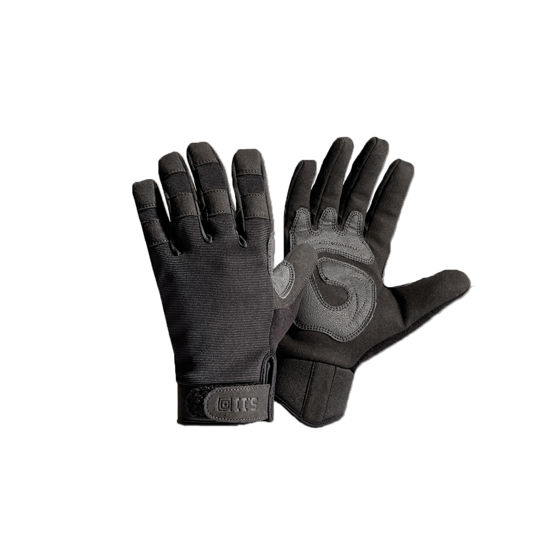 5.11 TAC A2 Gloves schwarz