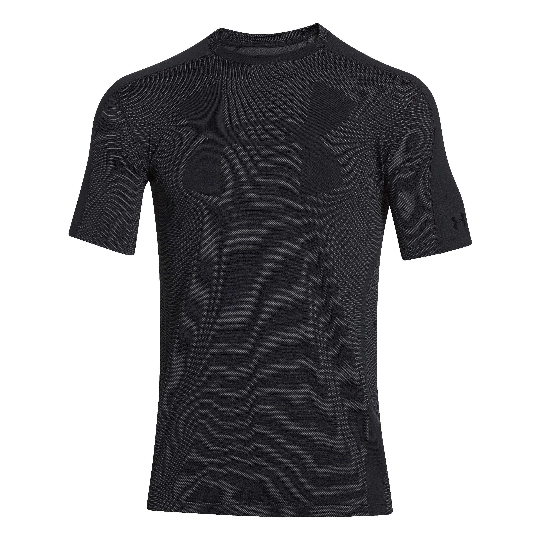 Under Armour T-Shirt Capstone