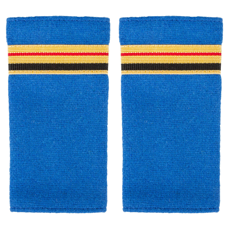 Abzeichen Stoff Police Municipale Gitane Brig. Chef Principal
