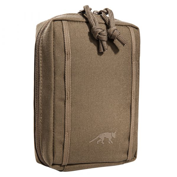 TT Tac Pouch 1.1 coyote