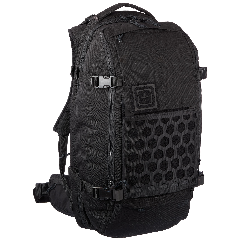 5.11 Rucksack AMP72 40 L schwarz