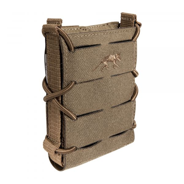 TT Magazintasche SGL Rifle Mag Pouch MCL coyote