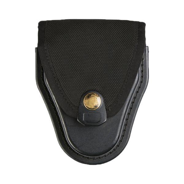 US Police Handschellentasche Original gebraucht