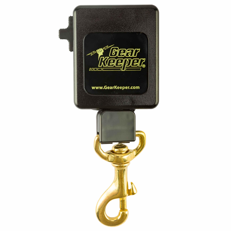 Gearkeeper Ausrüstungshalter RT3-5826 schwarz