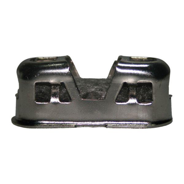 Ersatzbrennkopf Taschenwärmer MT-Plus