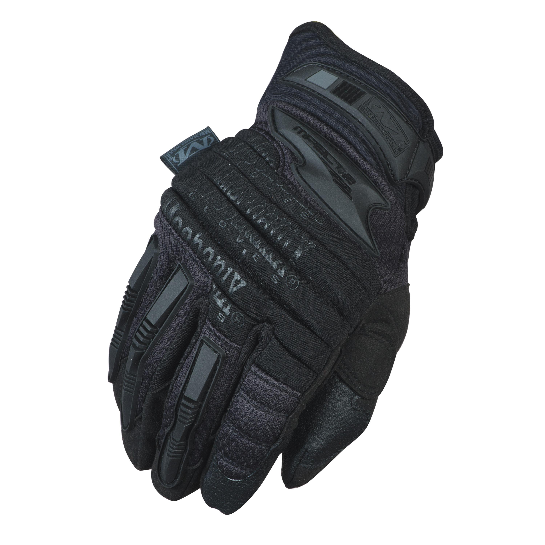 Handschuhe Mechanix Wear M-Pact2 covert