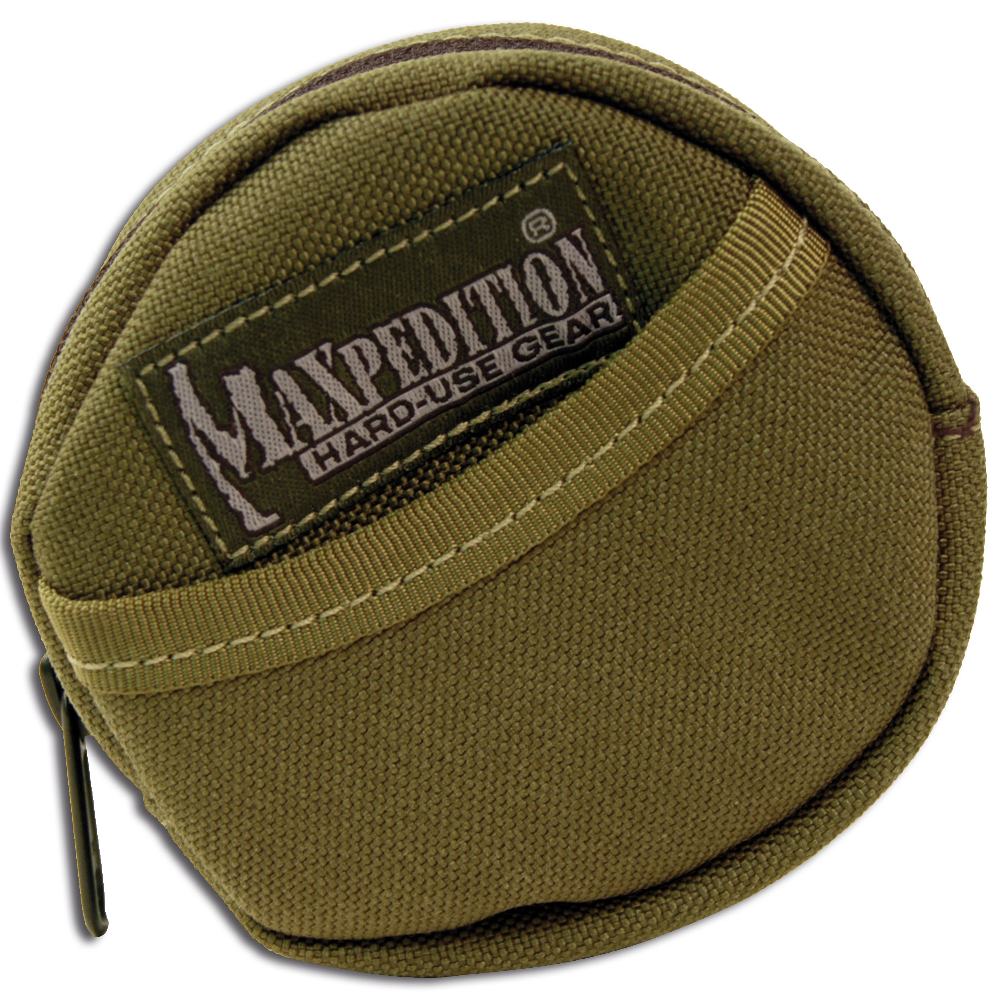 Maxpedition Tactical Case Can oliv