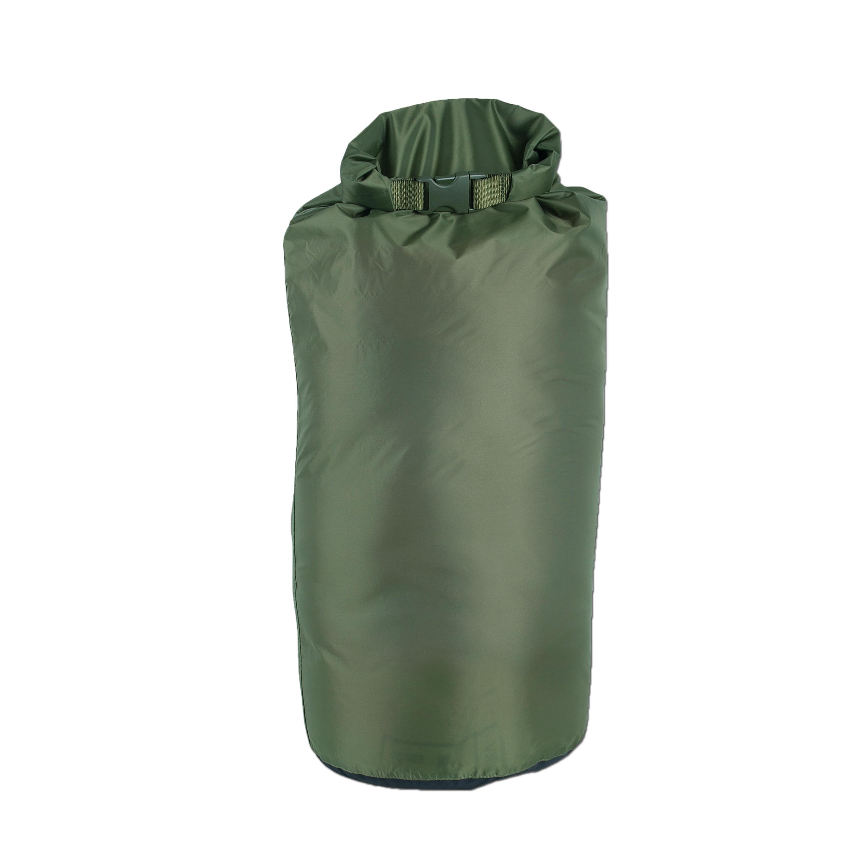 TT eVent Bag WP L